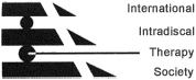 iits logo transparent