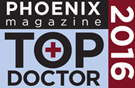 Phoenix Magazine Top Doc 2016